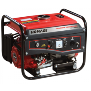 Homage Generator HGR 1.0KVA-G
