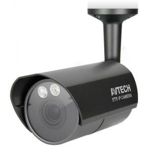 Avtech AVM359A Outdoor IP Camera