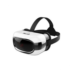 Merlin iTheatre Steaming Edition VR Headset