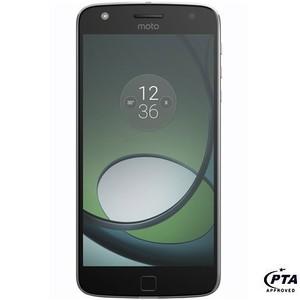 Motorola Moto Z Play (XT1635, 3GB RAM, 32GB)