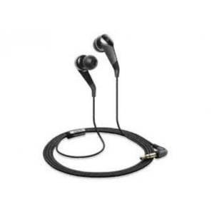 Sennheiser CX 870 Dynamic Ear-Canal Earphones