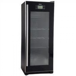 Haier Deep Freezer DEF LC-150