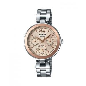 Casio Watch LTP-E407D-9AVDF