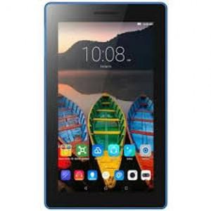 Lenovo Tab 3 730X Tablet (7 inch, Wi-Fi  4G , Dual camera)