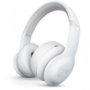 JBL V300BT EVEREST Wireless Bluetooth On-Ear Headphones