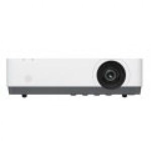 Sony VPL-EX435 - 3,200 Lumens XGA Compact Projector