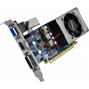 Sparkle Nvidia Geforce GT 730 2GB