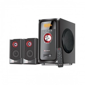 Audionic Bluetooth Speaker (AD-7200)