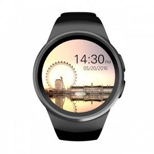 LEMFO KW18 Bluetooth Smart Watch