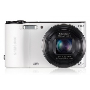 Samsung WB150F Digital Smart Camera