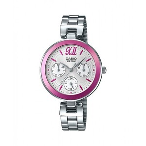 Casio Watch LTP-E407D-4AVDF