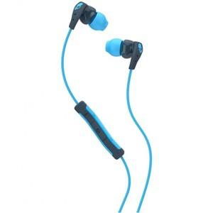 Skullcandy S2CDHY-477 Method In-Ear Sport Performance