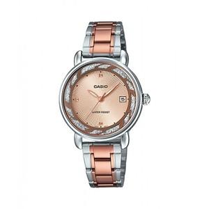 Casio Watch LTP-E120RG-9ADF