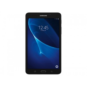 Samsung Galaxy Tab A 7-inch 8GB,1.5GB Slightly Used