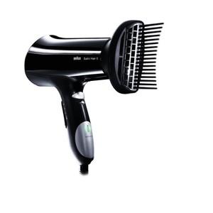 Braun Satin Hair 5 dryer HD-550