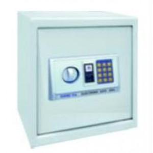Safewell Digital EA50