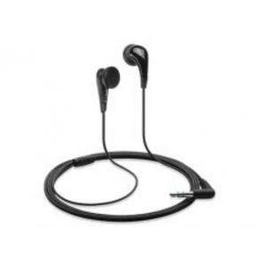 Sennheiser MX 271 Earphones