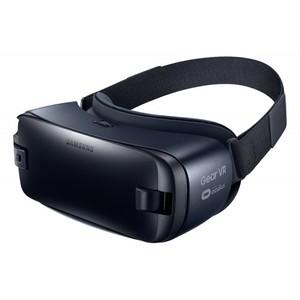 Samsung Gear VR 2 Headset
