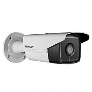 HIK Vision Camera ANG 3MP DS-2CE16F7T-IT5
