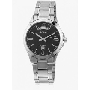 Casio Watch MTP-1381D-1AVDF