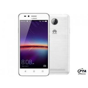 Huawei Y3II ( 1GB RAM , 8GB ROM, 3G ) Official Warranty