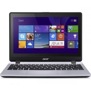 Acer Aspire V3-112P  Pink/Silver