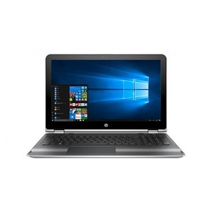 HP Pavilion x360 Convertible 15-BK193MS (Intel Core i5, 8GB, 1TB HDD, Refurbished)