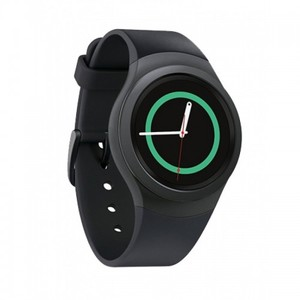 Samsung Gear S2 Smartwatch - Open Box