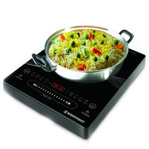 Westpoint Induction Cooker WF-142