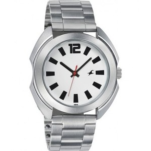 Titan Men Watch 3117SM01