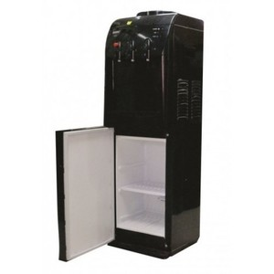Orient OWD-531 Water Dispenser Three Tap 20 ltr