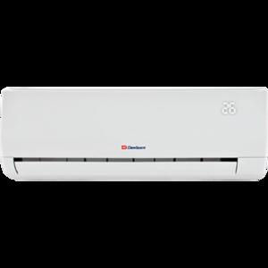 Dawlance (1 Ton) Inspire Plus Inverter 15 Heat & Cool Air Conditioner