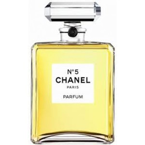 Channel N°5 Chanel  Perfume For Women