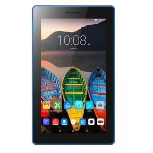 LENOVO TAB 3 (16GB Rom,1GB Ram,7 Inch)