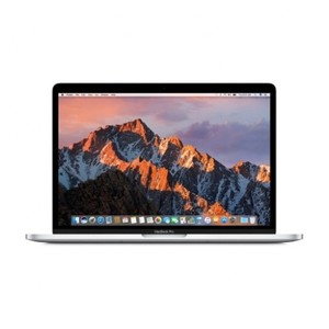 Apple MacBook Pro MPTT2 2017 (512GB, 16GB, Space Grey with Touch Bar and Touch ID) - 3 years Apple Care Warranty