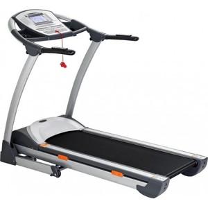 Air-10 Motorized Treadmill