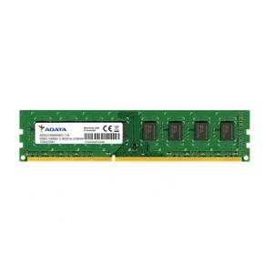 ADATA DDR3 1600 (8GB Ram Unbuffered DIMM)