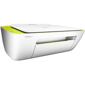 HP Deskjet 2132 All In One (With One Year HP Official Warranty)