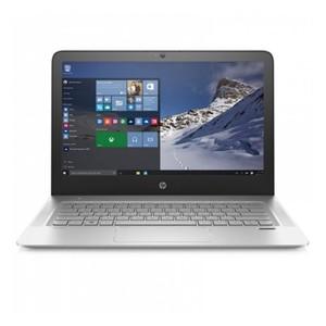 HP Spectre 13-4136TU X360 (15-6200U 2.3Ghz, 128GB SSD, Windows 10 Pre Installed, Factory Refurbished)