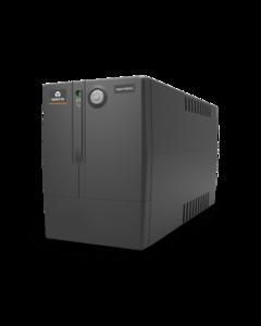 Vertiv PSA1000-BX/PSA1000-UX 1000VA 600W UPS (1 Year UPS/Battery Warranty)