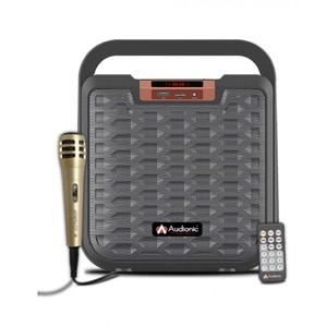 Audionic Mehfil MH-10 5.25 Wireless Bluetooth Speaker