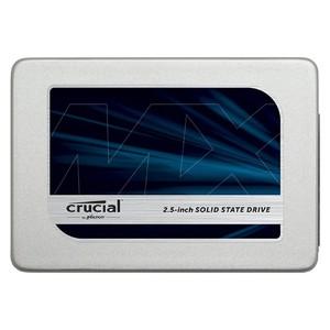 Crucial MX300 1TB SATA 2.5 Inch Internal Solid State Drive - CT1050MX300SSD1