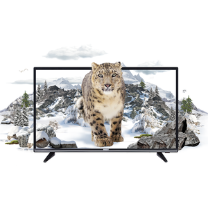 Orient 32 Leopard 32 HD READY LED TV (1 Year Official Warranty)
