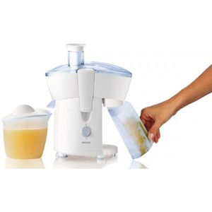 Philips HR1823/70 Juicer With 1 Year Warranty