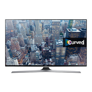 Samsung 55 55J6300 CURVED FULL HD SMART LED TV