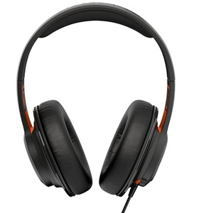 SteelSeries Siberia 150 Gaming Headset (Black)