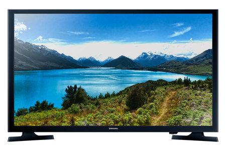 Samsung 32J4303 Smart HD-Flat-Smart LED TV