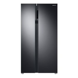 Samsung RS55K50A02C Side By Side Refrigerator