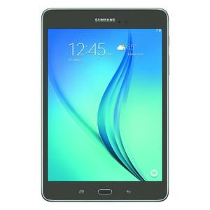 Samsung Galaxy Tab A 8.0 SM-T355Y (Cellular+WiFi  2GB RAM  16GB ROM  Black)