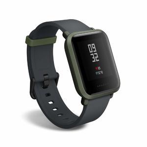 Amazfit BIP Watch - Green